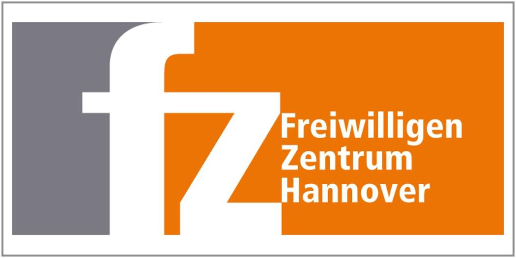 Freiwillifenzentrum Hannover