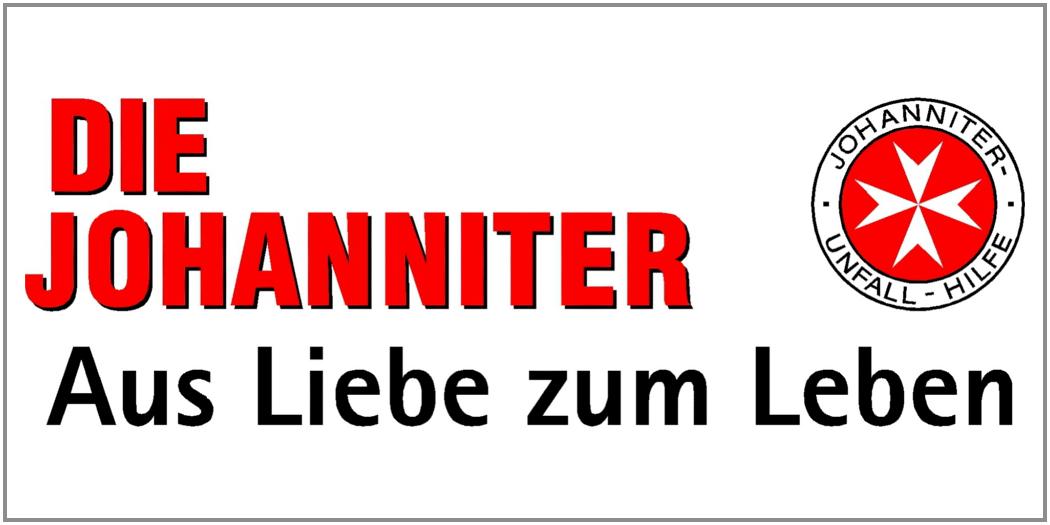 Die Johanniter  -OV Deister
