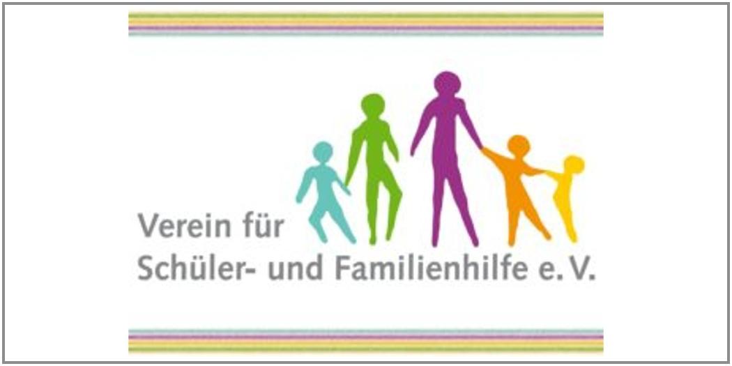Verein für Schüler- und Familienhilfe