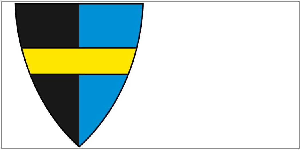 Stadt Ronnenberg