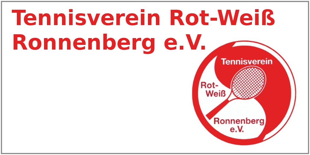 TV Rot-Weiß Ronnenberg