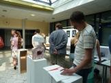 Ausstellung1