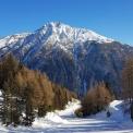 ski05