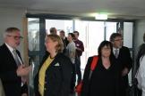 Neubau Festakt Aula Bild40