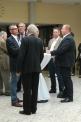Neubau Festakt Aula Bild61