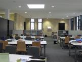 Lehrerzimmer2