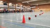 Projekttage Godgeball 2019 Nr.01
