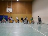 Rollstuhl BaBa 2019 Nr.05