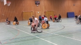 Rollstuhlbasketball 2017 Bild02