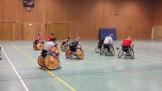 Rollstuhlbasketball 2017 Bild03