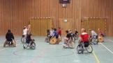 Rollstuhlbasketball 2017 Bild04