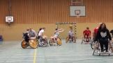 Rollstuhlbasketball 2017 Bild05