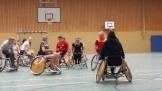 Rollstuhlbasketball 2017 Bild06