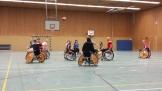 Rollstuhlbasketball 2017 Bild07