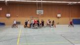 Rollstuhlbasketball 2017 Bild08