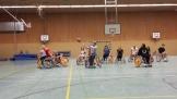 Rollstuhlbasketball 2017 Bild09