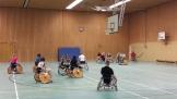 Rollstuhlbasketball 2017 Bild10