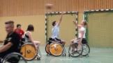 Rollstuhlbasketball 2017 Bild11