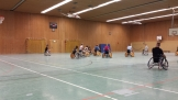Rollstuhlbasketball 2017 Bild12
