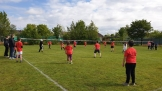 Schulfaustball BZM 2019 Nr.016