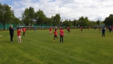 Schulfaustball BZM 2019 Nr.018
