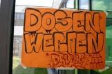 Schulfest 2015 Bild117