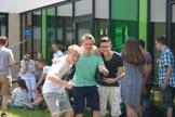 Schulfest 2015 Bild119