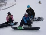 Ski AG 2013 Bild01