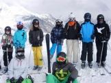 Ski AG 2013 Bild03