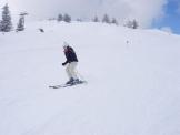Ski AG 2013 Bild04