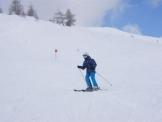 Ski AG 2013 Bild05