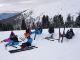 Ski AG 2013 Bild06