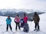 Ski AG 2013 Bild07