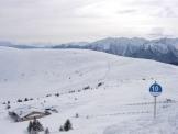 Ski AG 2013 Bild08
