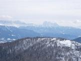 Ski AG 2013 Bild09