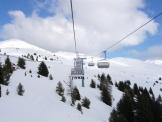 Ski AG 2013 Bild10