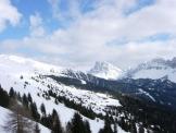 Ski AG 2013 Bild11