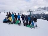 Ski AG 2013 Bild12