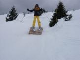 Ski AG 2013 Bild14