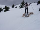 Ski AG 2013 Bild15