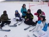 Ski AG 2013 Bild16