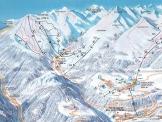 Ski Jochtal