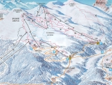 Ski Plose