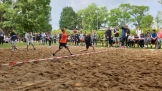 Sportfest_2019 Bild12