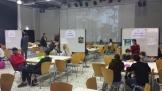 Sprachendorf Vorbereitung2