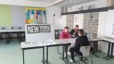 Sprachenstadt 2020 Nr.009 (2)