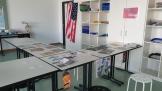 Sprachenstadt 2020 Nr.020