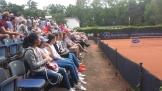 Tennis AG Bild03