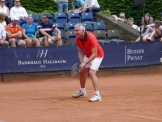 Tennis AG Bild04