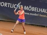 Tennis AG Bild05